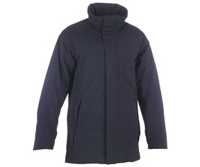 Galvin Green Mens Abe Gore-Tex Jacket