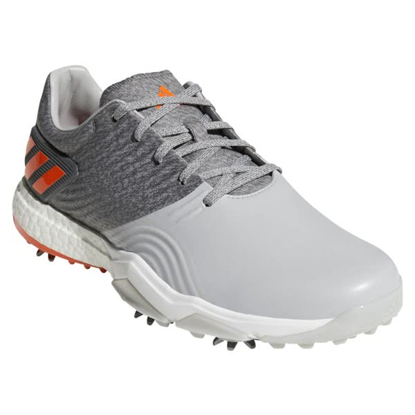 wholesale dealer 1da5a 5915a adidas Mens Adipower 4orged Golf Shoes. Double tap to zoom. 1 ...