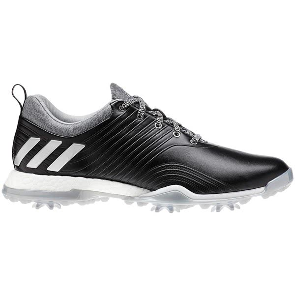 new products 017b7 33f26 adidas Golf Ladies Adipower 4orged Golf Shoes. Double tap to zoom. 1 ...