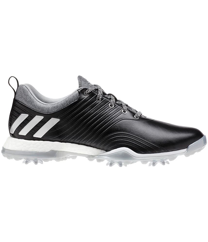 finest selection 90d7e 52f0f adidas Golf Ladies Adipower 4orged Golf Shoes. Double tap to zoom. 1  2 ...