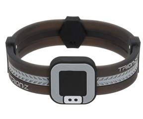 Trion Z Acti-Loop Wristband
