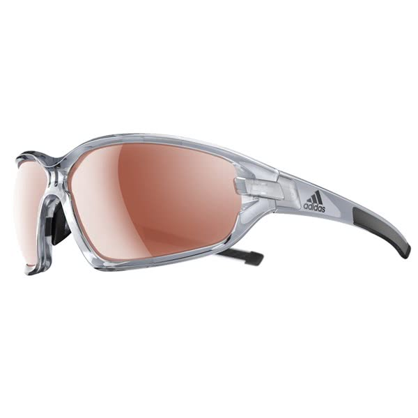 adidas Evil Eye Evo Basic LST Sunglasses