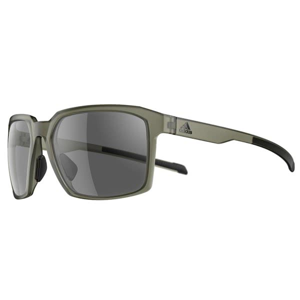 adidas Evolver Basic Sunglasses
