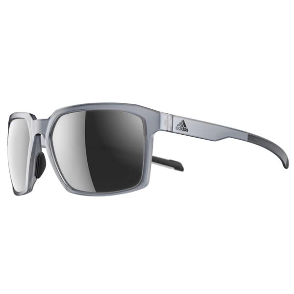 adidas Evolver Mirror Sunglasses