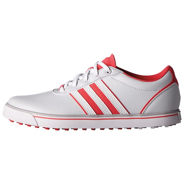 adidas Ladies Adicross V Golf Shoes. Double tap to zoom. 1 ... 4c7bf4b2a