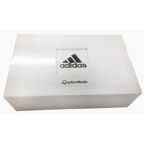 adidas Golf Gift Box Set