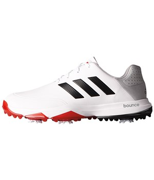adidas Mens Adipower Bounce WD Golf Shoes. Double tap to zoom. 1 ... c057e3c3374e