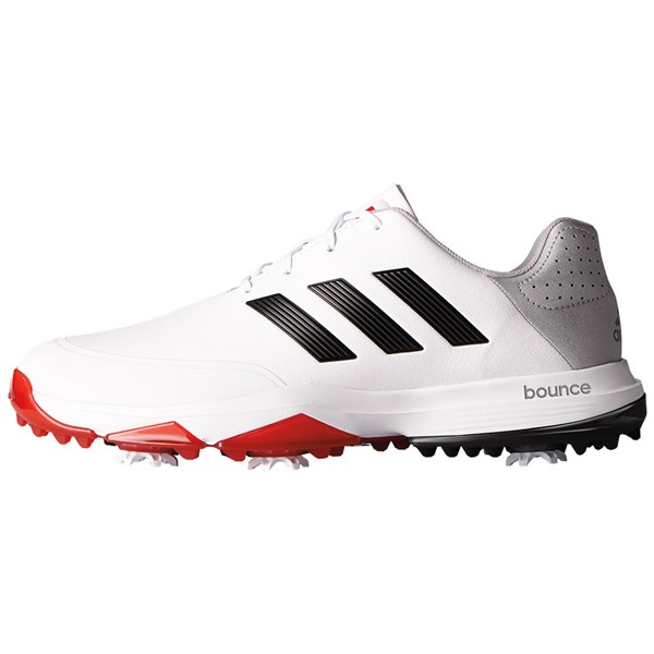 efb103d42 adidas Mens Adipower Bounce WD Golf Shoes. Double tap to zoom. 1 ...