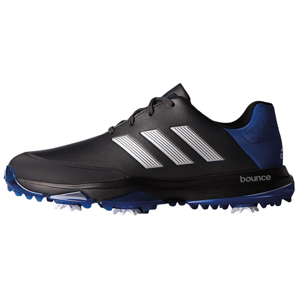 premium selection 85c38 417e5 adidas Mens Adipower Bounce WD Golf Shoes  GolfOnline