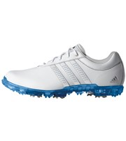 Adidas Mens Adipure Flex WD Golf Shoes