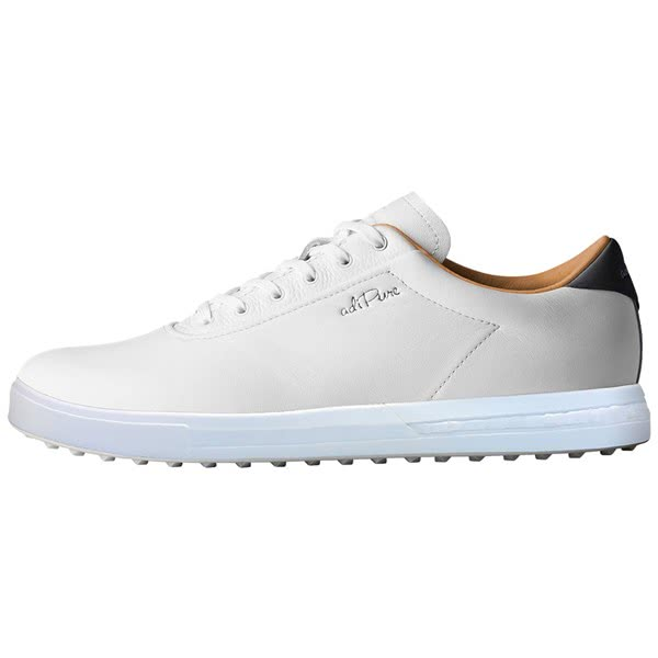 Adipure Golf Shoes Review