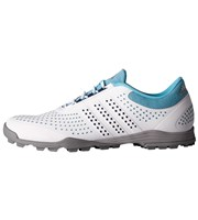 Adidas Ladies Adipure Sport Golf Shoes