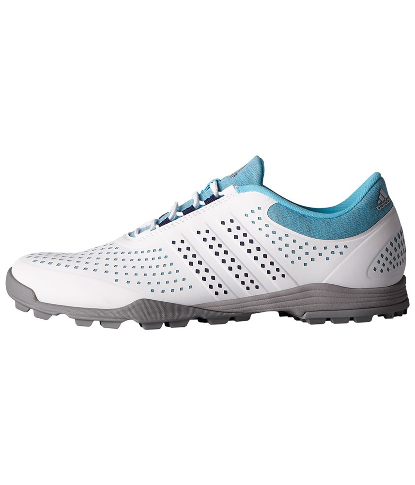 Adidas Adipure Sport Golf Shoes