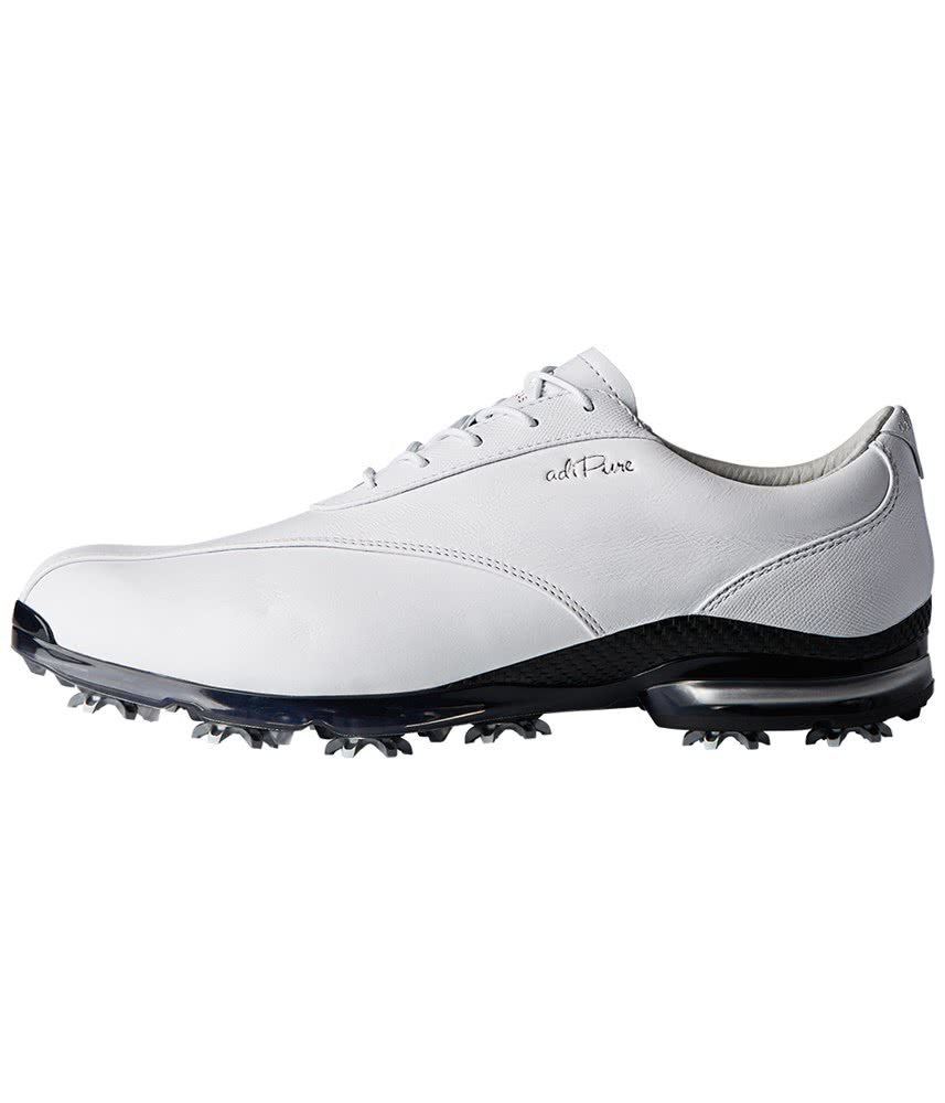 super popular 7dd11 24679 adidas Mens Adipure TP 2.0 Golf Shoes. Double tap to zoom. 1 ...