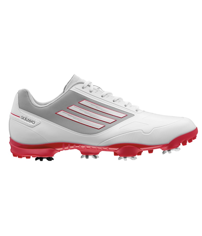 Adidas Mens Adizero One Golf Shoes 2014 Golfonline