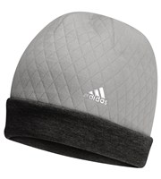 Adidas Ladies Beanie Hat