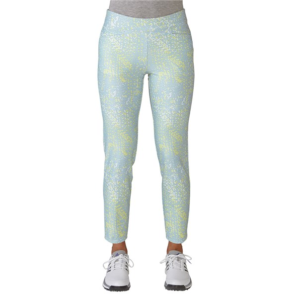 35ff1c980 adidas Ladies Adistar Cropped Trouser. Double tap to zoom. 1 ...
