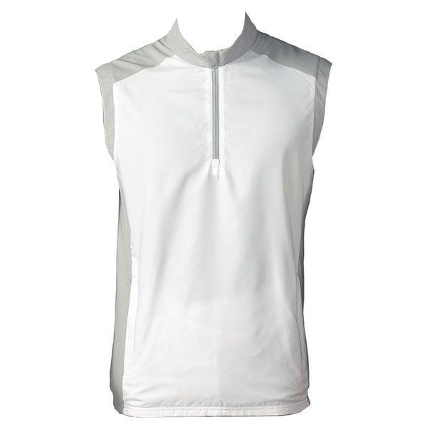 ae069862d135a4 adidas Mens Club Wind Vest. Double tap to zoom. 1 ...
