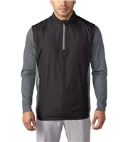 Adidas Mens Club Wind Vest