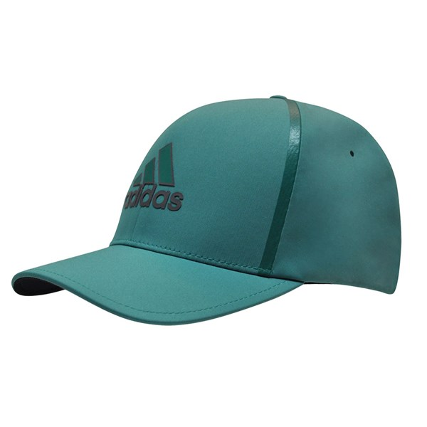 ce4edd357bf adidas Mens Delta Golf Cap. Double tap to zoom. 1 ...