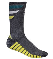 Adidas 3 Stripes Crew Socks