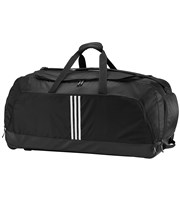 Adidas Travel Tourney Wheel Bag