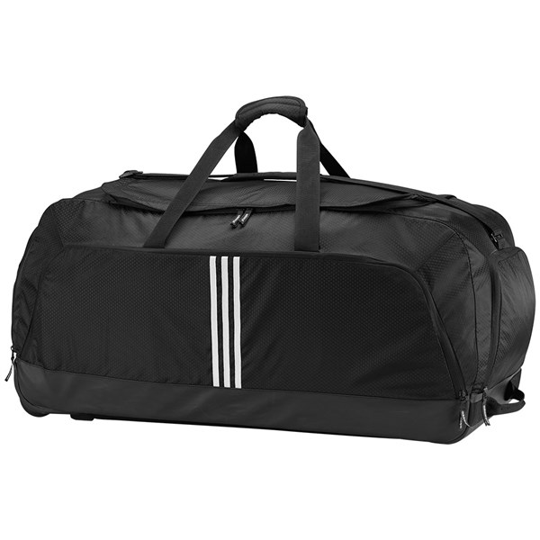 f484628d0c adidas Travel Tourney Wheel Bag. Double tap to zoom. Sorry ...