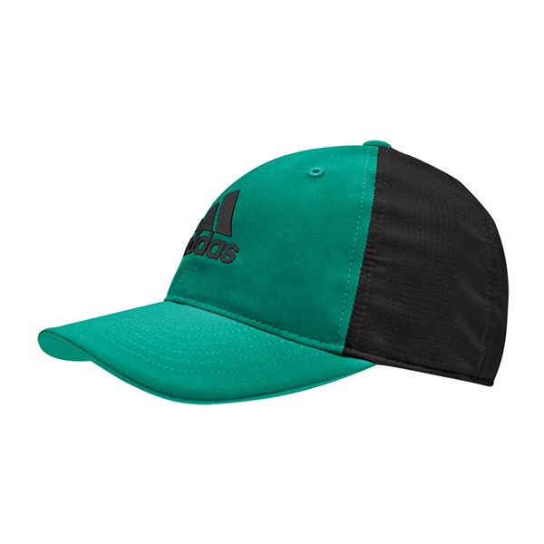 7f9a318624794 adidas Mens Lightweight ClimaCool FlexFit Cap. Double tap to zoom. 1 ...