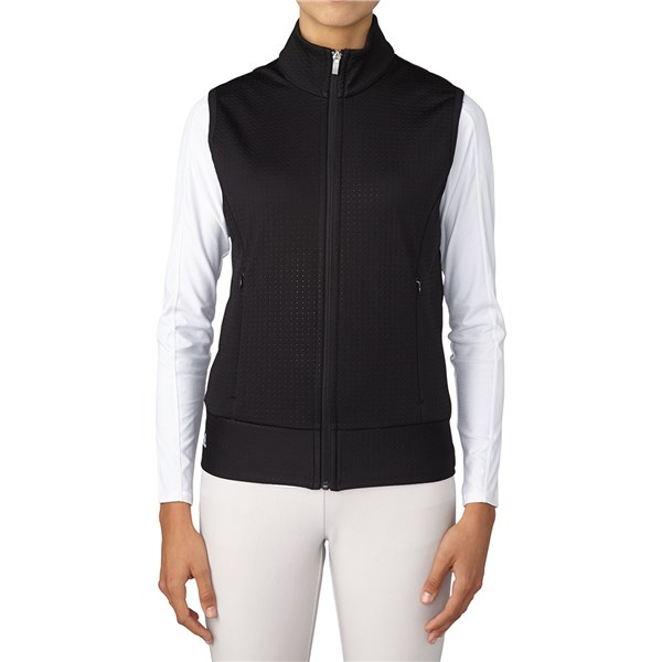 Adidas Ladies Wind Vest