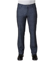 Adidas Mens Ultimate Winter Capsule Trouser