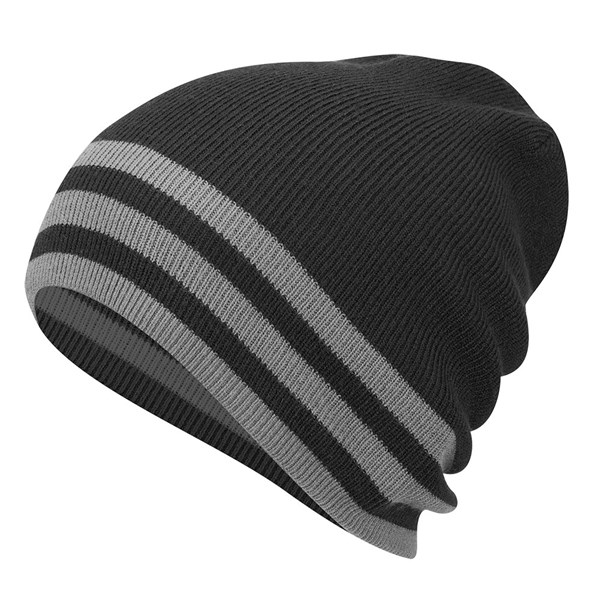 63085960a51 adidas Slouch Reversible Beanie
