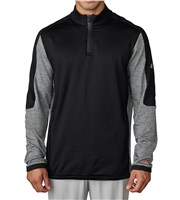 Adidas Mens ClimaHeat Winter Capsule Pullover