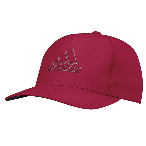 c946734069f adidas Mens Delta Golf Cap. Double tap to zoom. 1  2  3