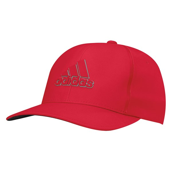 adidas Mens Delta Golf Cap