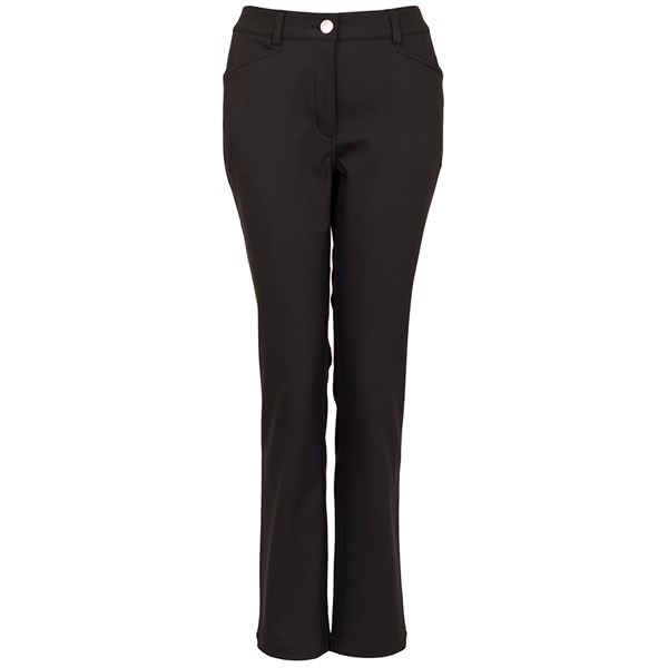 Green Lamb Ladies Weather Tech Trousers