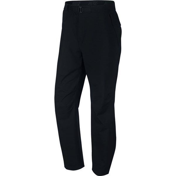 Nike Mens HyperShield Trouser