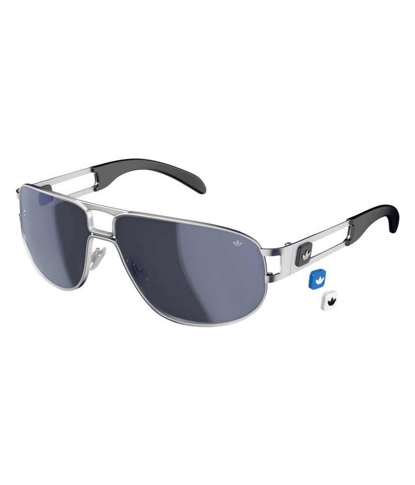 adidas eyewear originals conductor lo sunglasses golfonline