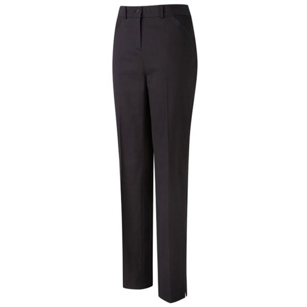 Ping Collection Ladies Aimee Trouser