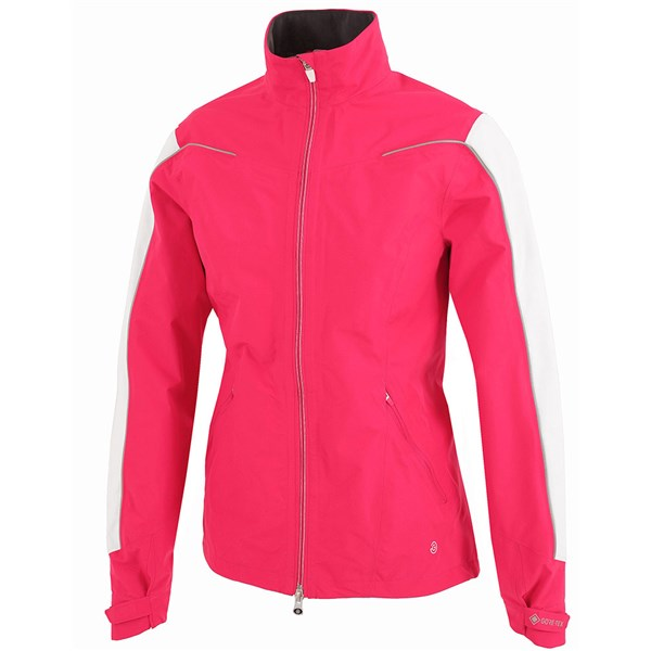 Galvin Green Ladies Aino Gore-Tex Full Zip Jacket