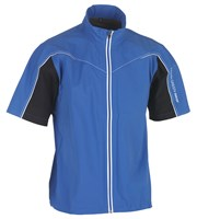 Galvin Green Mens Air Gore-Tex Paclite Jacket