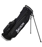 Srixon Air Lite Stand Bag