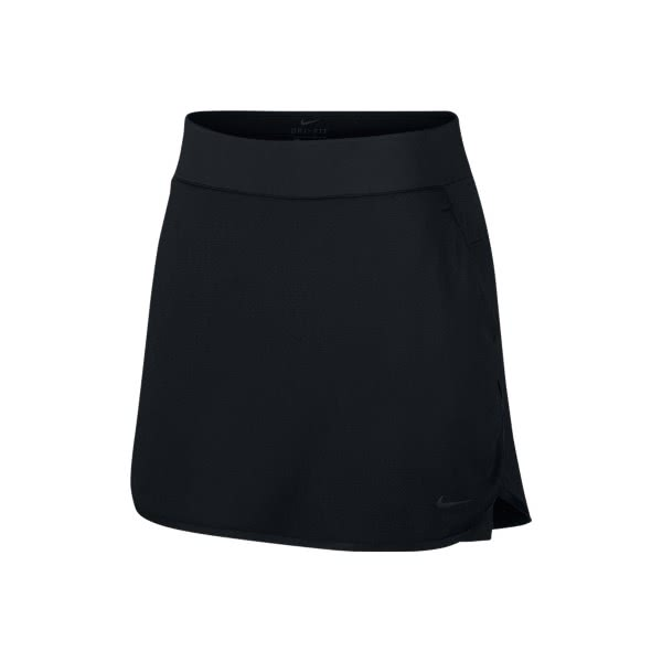 Nike Ladies Dri-Fit Skirt