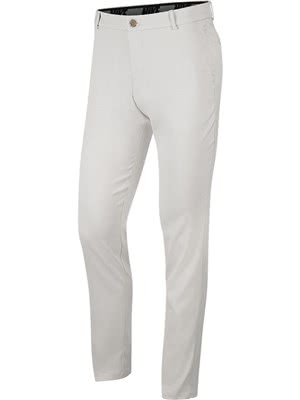 6c68fe1545ca Golf Trousers by Top Brands. Special Offers On Golf Pants