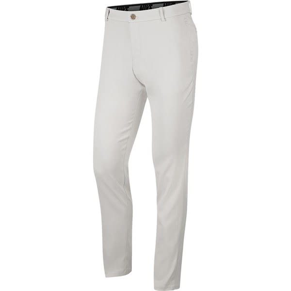 Nike Mens Flex Slim Fit Core Trouser