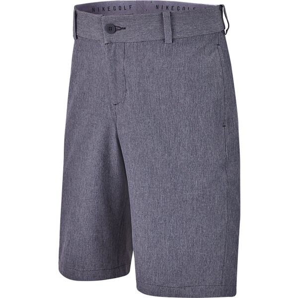 Nike Boys Flex Golf Shorts