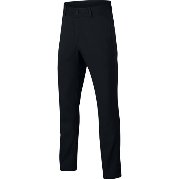 Nike Boys Dri-Fit Flex Trouser