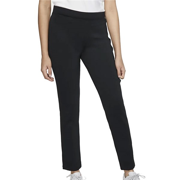 Nike Ladies Slim Power Trouser
