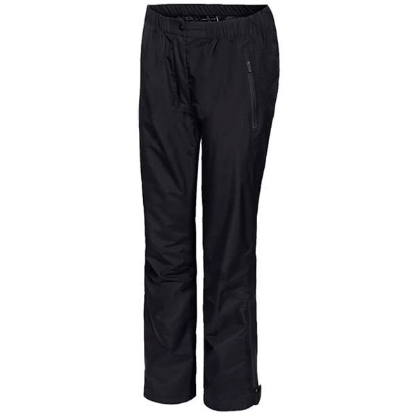Galvin Green Ladies Alana GORE-TEX Trouser
