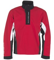 Galvin Green Mens Albin Gore-Tex Jacket