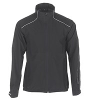 Galvin Green Mens Alec Gore-Tex Paclite Jacket